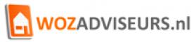 WOZ-Adviseurs