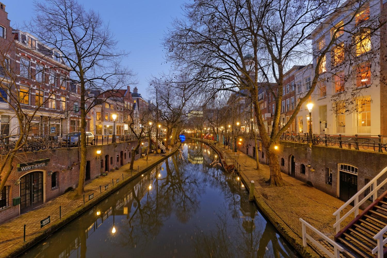 Huiseigenaren Utrecht moeten meebetalen aan rekening corona crisis